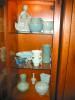 Click to view larger image of Vintage Shawnee Bud Vase (Image5)