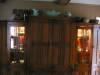 Click to view larger image of Vintage Shawnee Bud Vase (Image7)