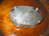 Click to view larger image of Vintage Silverplate Box (Image3)