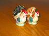 Click to view larger image of Rooster Shakers Vintage (Image3)