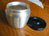 Click to view larger image of Kromex Spice Set and a Grease Jar (Image4)