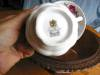 Click to view larger image of Vintage Paragon China Teacup (Image3)