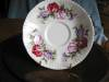 Click to view larger image of Vintage Paragon China Teacup (Image5)
