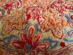 Click to view larger image of Vintage Silk Textile (Image5)