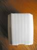 Click to view larger image of UPCO Pillow Vase (Image5)