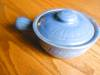 Click to view larger image of USA Vintage French Casserole Dishes (Image3)