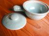 Click to view larger image of USA Vintage French Casserole Dishes (Image6)
