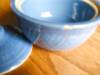 Click to view larger image of USA Vintage French Casserole Dishes (Image8)