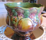 Click to view larger image of Victorian Jardiniere (Image8)
