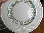Click here to enlarge image and see more about item wedgewood10512: Wedgwood Banbury Cream Soup Bowl