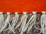 Click to view larger image of Native American Wool  (Image4)