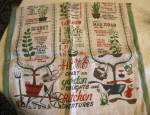 Click to view larger image of Kitchen Collectible Linens & Gadgets (Image7)