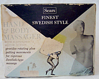 Sears Massager (Image1)