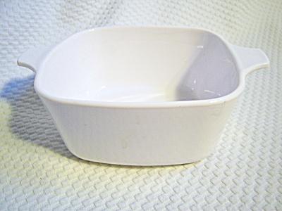 Corning Ware 2 3/4 Cup (700mL) Petite Pan Individual  (Image1)