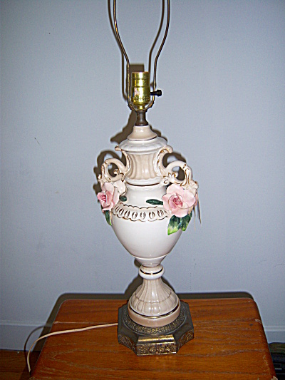Lamp (Image1)