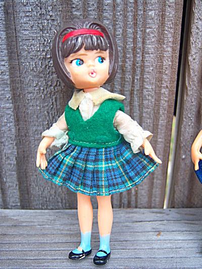 Hasbro Dolly Darling (Image1)