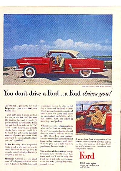 1953 Ford Victoria AD (Image1)