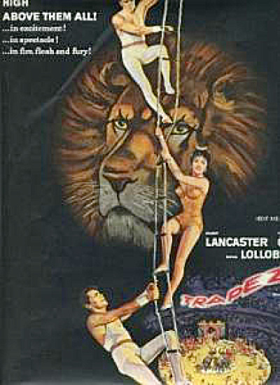 1955 Trapeze Lancaster - Curtis Move AD (Image1)