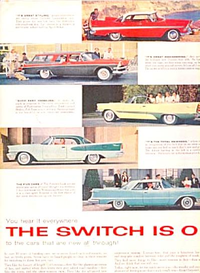 1957 Chrysler Belvedere Sierra DeSoto Windsor (Image1)