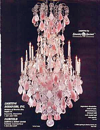 1988 STANLEY& SAMET Ad (Image1)