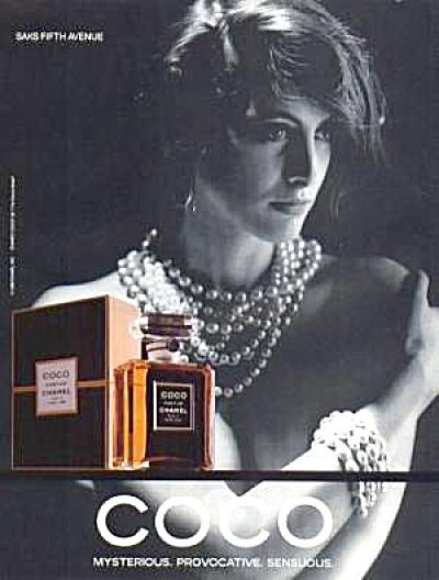 1988 COCO Ad (Image1)