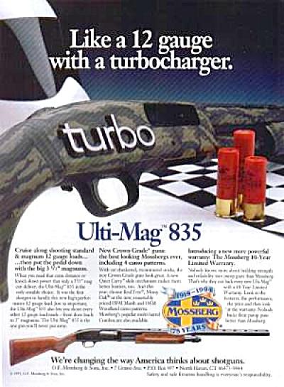 ULTI-MAG 835 TURBO Ad (Image1)