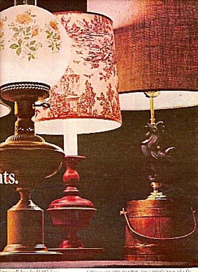 W. T. Grant Co. ad -  1965 (Image1)