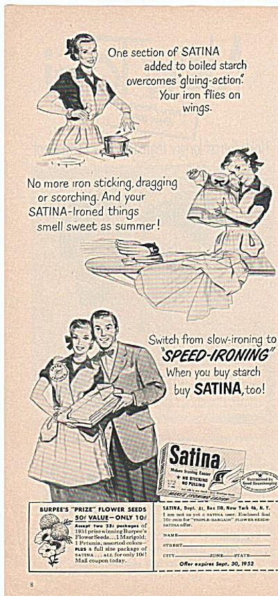 Satina ad 1952 (Image1)