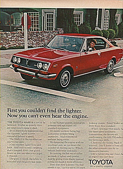 Toyota ad 1970 (Image1)