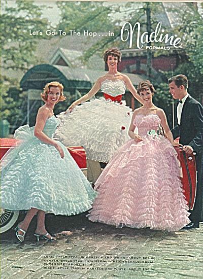 Prom dress 1990 oldsmobile