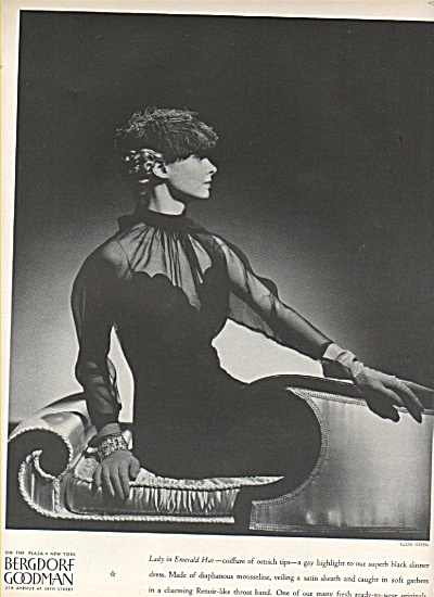 (1)Dress of the Month in Celanes-1936 (Image1)