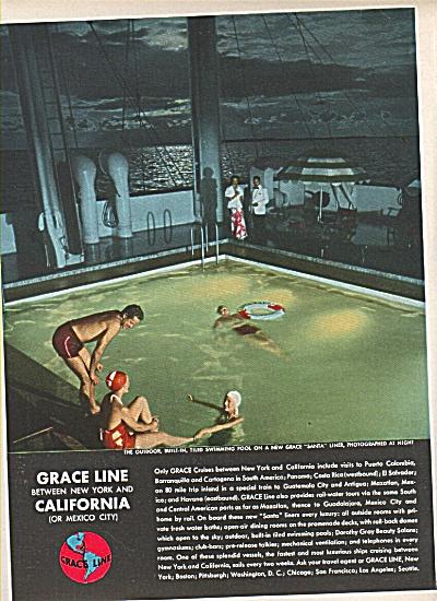 Grace Line ad 1936 (Image1)