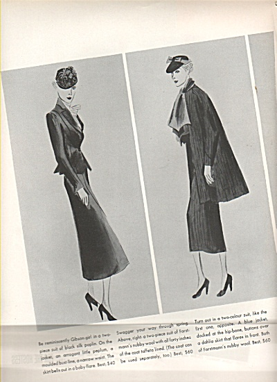 Vogue's finds of the fortnight  1936 (Image1)