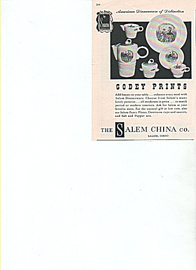 The Salem China co. ad 1948 (Image1)