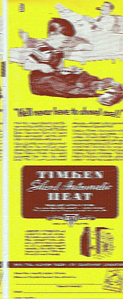 Timken silent automatic heat ad 1951 (Image1)