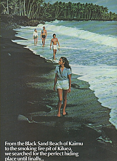 Canadian Club ads 1979 (Image1)
