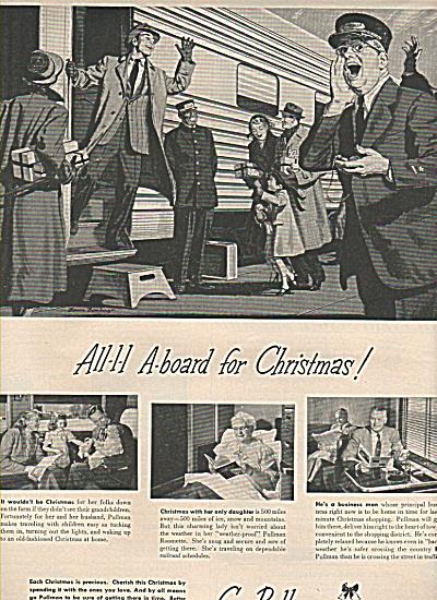Go Pullman ad 1949 (Image1)