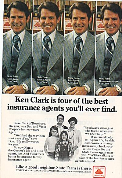 State Farm ad 1978 (Image1)