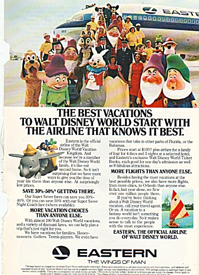 Eastern airlines ad 1978 (Image1)