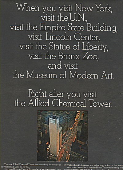 Allied Chemical ad -1967 (Image1)