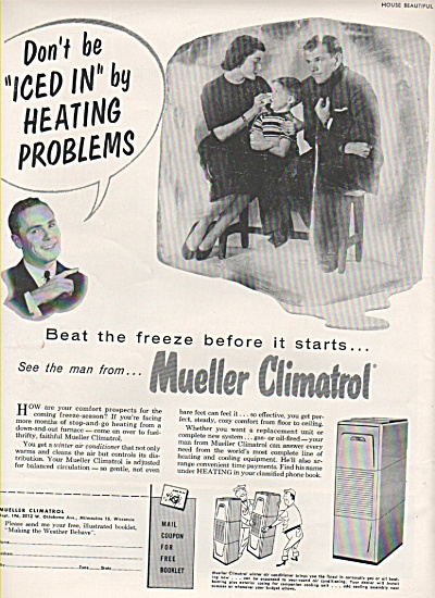 Mueller Climatrol ad 1956 (Image1)