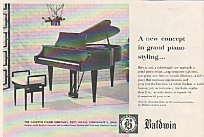 Baldwin piano ad 1956 (Image1)