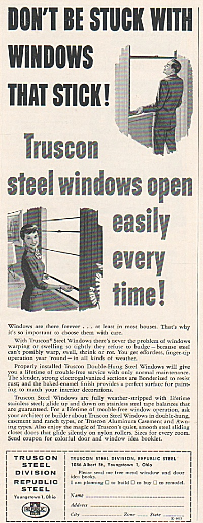 Truscon steel windows ad 1956 (Image1)