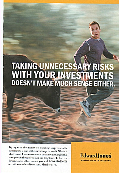 Edward Jones investments ad 2005 (Image1)