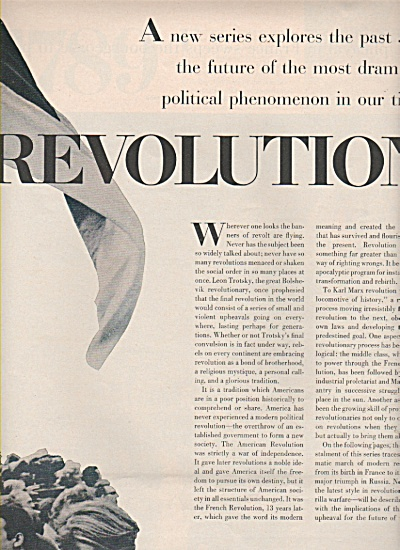 Revolution series 1969 (Image1)