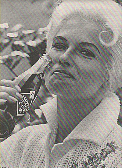 rOYAL cROWN COLA  ad 1962 (Image1)
