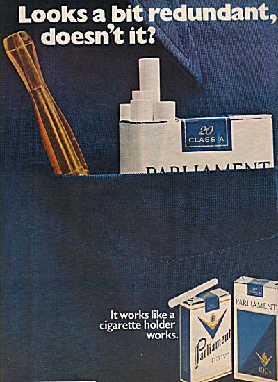 Buy black menthol Marlboro review