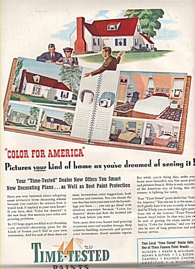 Swan soap ad 1964 (Image1)