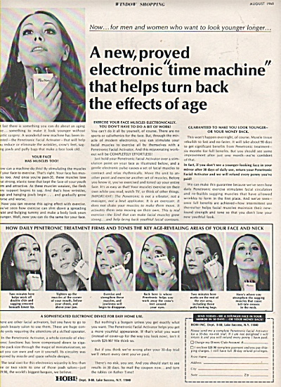 Hobi time machine ad 1968 (Image1)
