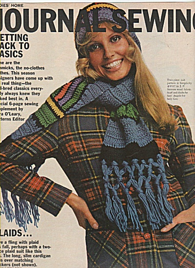 Journel sewing  ads 1971 (Image1)